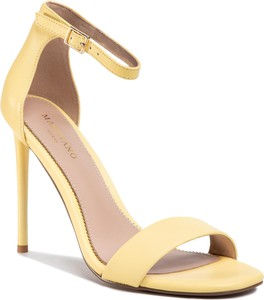 Sandały Guess by Marciano