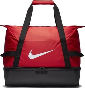 2f7da8c5ea988 torba sportowa nike - stylowo i modnie z Allani