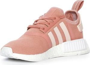 Adidas buty sportowe damskie na wiosnę