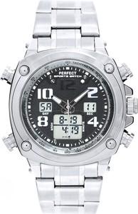 Zegarek męski PERFECT A893 -2A