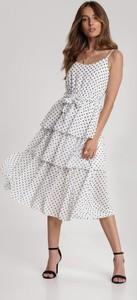 Sukienka Renee na ramiączkach