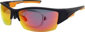 Okulary sportowe przeciwsłoneczne TONNY TS 9289 C2