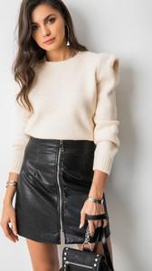 Sweter Fashion Manufacturer