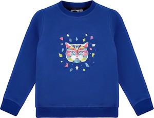 Bluza dziecięca Mintini