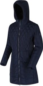 Płaszcz Regatta w stylu casual