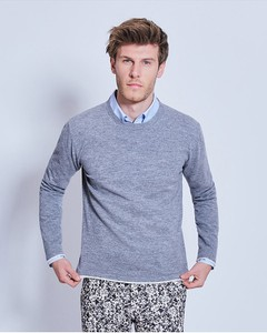 Sweter Cacharel