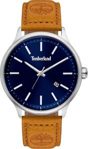 Timberland Allendale TBL.15638JS/03