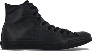 Converse Chuck Taylor All Star HI 135251