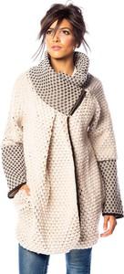 Płaszcz 100% Coats z wełny