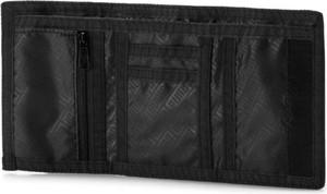 37dc4426fafd0 portfel puma skórzany - stylowo i modnie z Allani