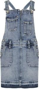 Sukienka dziewczęca Pepe Jeans