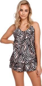 Piżama Dn Nightwear