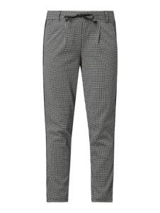 Spodnie damskie Tom Tailor, kolekcja wiosna 2020