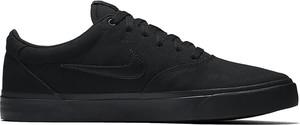 Nike SB Charge Canvas CD6279-001
