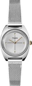 Timex TW2T37700
