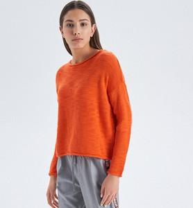 5e6fec8d8a79 Swetry i bluzy damskie Cropp