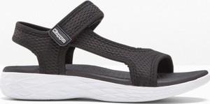 Sandały Kappa