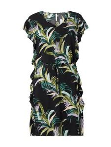 Sukienka Seafolly w stylu casual