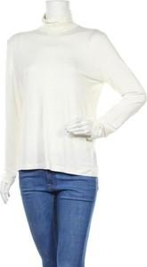 Bluzka H&M w stylu casual