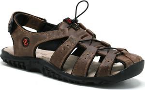 a928f3a4 buty lesta wrocław - stylowo i modnie z Allani