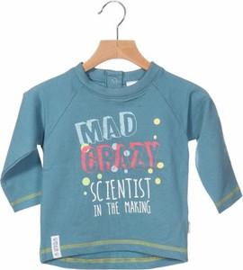 Odzież niemowlęca Gelati Kidswear