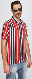 Koszula Tommy Jeans
