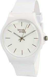 Zegarek Knock Nocky SF3042000 StarFish Lakierowany
