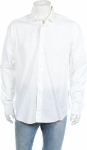 Koszula Erre 1964 z długim rękawem