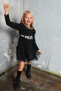Sukienka dziewczęca All For Kids