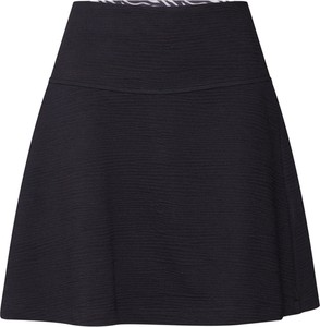 Spódnica STREET ONE mini w stylu casual