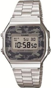 Casio WATCH UR - A168WEC-1