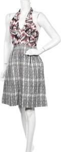 Sukienka Kisua mini