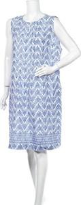 Sukienka W. Lane