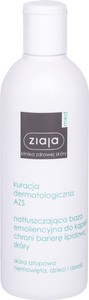 Ziaja Med Atopic Treatment Azs Bath Emulsion Żel Pod Prysznic 270Ml