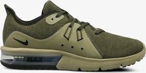 buy popular dd4f4 b1f64 Buty sportowe Nike sznurowane