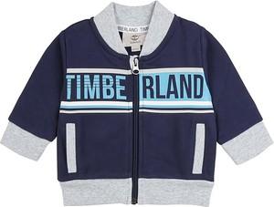 Odzież niemowlęca Timberland