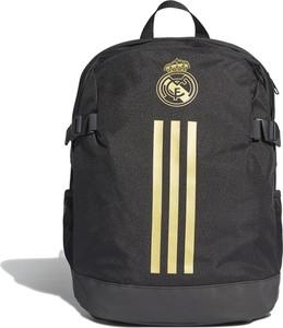 Plecak Adidas z tkaniny