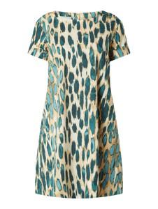Sukienka Cinque z bawełny