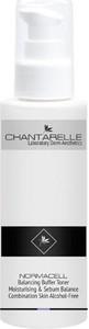 CHANTARELLE, tonik równoważący, buforujący, 200 ml, NORMACELL