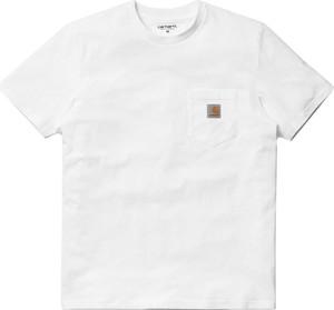 T-shirt Carhartt WIP z krótkim rękawem