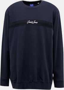 Bluza Jack & Jones w stylu casual