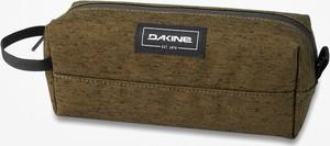 Piórnik Dakine Accessory Case (dark olive)