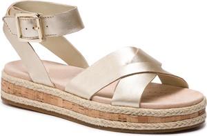 ea4389d6f005 buty damskie clarks - stylowo i modnie z Allani