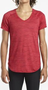 T-shirt Saucony