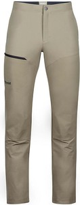 Spodnie sportowe Marmot
