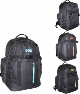 a02992baf77fd plecak wycieczkowy - stylowo i modnie z Allani