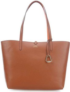 a963af1e27c60 torebki damskie skórzane tanie - stylowo i modnie z Allani