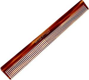 Mason Pearson Cutting Comb | Grzebień do strzyżenia i stylizacji - Wysyłka w 24H!