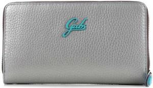 8ff093d16f349 portfele damskie - stylowo i modnie z Allani