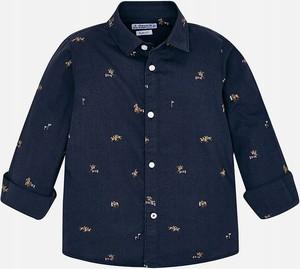 Koszula dziecięca Oficjalny sklep Allegro